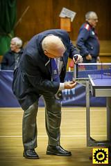 _DB10203-2 (Sprocket Photography) Tags: tabletennis tabletennisengland bat ball net table player competition britishpremierdivision batts ormesby harlow essex umpire