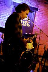 The Quiet Hounds (11)-2 (Shutter 16 Magazine) Tags: quiethounds trancesarc hotlanta atlanta atlantamusic charlotte nc queencity eveningmuse theeveningmuse everythiungelseisnoise everythiungelseisnoisealbumreleaseshow shutter16 shutter16magazine musicjournalism nostalgia talentrawtalent indie indiealternative pop talent cd quality live cdqualitylive