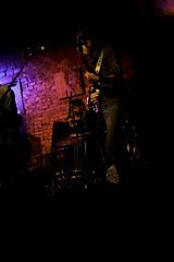 The Quiet Hounds (31)-2 (Shutter 16 Magazine) Tags: quiethounds trancesarc hotlanta atlanta atlantamusic charlotte nc queencity eveningmuse theeveningmuse everythiungelseisnoise everythiungelseisnoisealbumreleaseshow shutter16 shutter16magazine musicjournalism nostalgia talentrawtalent indie indiealternative pop talent cd quality live cdqualitylive