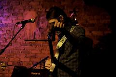 The Quiet Hounds (15)-2 (Shutter 16 Magazine) Tags: quiethounds trancesarc hotlanta atlanta atlantamusic charlotte nc queencity eveningmuse theeveningmuse everythiungelseisnoise everythiungelseisnoisealbumreleaseshow shutter16 shutter16magazine musicjournalism nostalgia talentrawtalent indie indiealternative pop talent cd quality live cdqualitylive