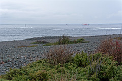 Mølen (mrpb27) Tags: unesco globalgeopark rocks stones steiner shore coast kyst vannkanten water vann sea sjø mølen larvik vestfold norway norge nikon d5200 18200mmf3556gedifafsvrdx dxophotolab mrpb27