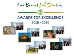 The Beautiful South Awards for Excellence 2019-2020 (s0ulsurfing) Tags: s0ulsurfing 2019 december news wwwjasonswaincouk image photography isleofwight isle wight island blatantselfpromotion the beautiful south awards for excellence 20192020 east afton farmhouse wedding venue sibbeck farm glamping monkey haven toms eco lodge robin hill electric woods