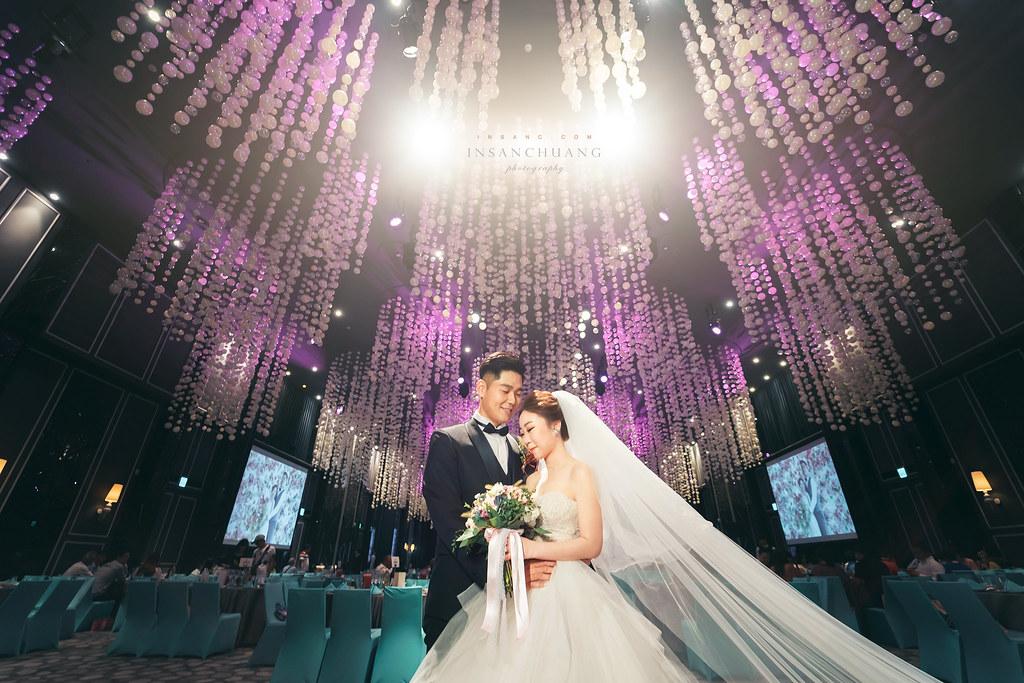 婚攝英聖晶綺盛宴婚禮記錄-20191012120206-1920