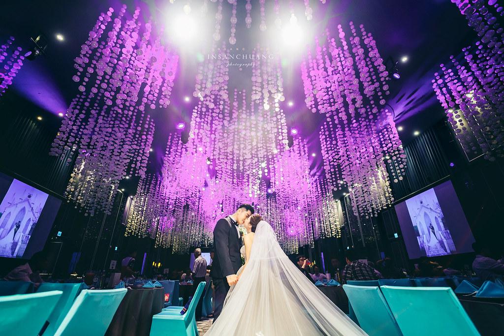 婚攝英聖晶綺盛宴婚禮記錄-20191012115824-1920