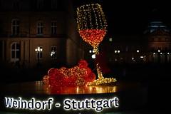191206_190423_DSC00094 (JP121287) Tags: sony⍺7markiii sony⍺7iii sonyilce7m3 sonyalpha 7m3 emount ⍺7iii ilce7m3 sigmafe50mmƒ14dg stuttgart wahrzeichen weihnachtsmarkt
