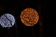 191206_185040_DSC00073 (JP121287) Tags: sony⍺7markiii sony⍺7iii sonyilce7m3 sonyalpha 7m3 emount ⍺7iii ilce7m3 sigmafe50mmƒ14dg stuttgart wahrzeichen weihnachtsmarkt