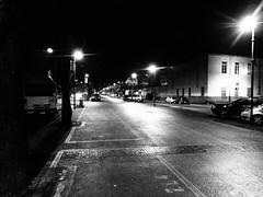 Notte buia e fredda.... (VauGio) Tags: olympus tough4 notte night scuro dark torino turin lacittàmetropolitanaditorinovistadavoi