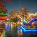 Go Rio Riverboat at