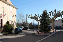 (Nico86*) Tags: december christmas noel winter autumn automne alps alpes frenchalps france provence fall