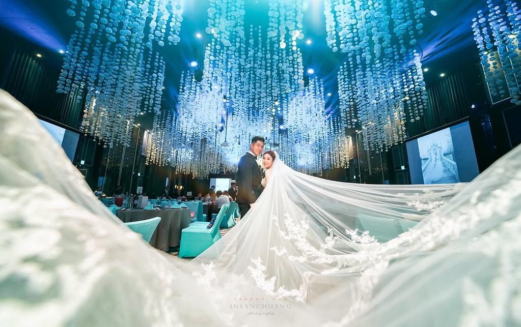 婚攝英聖晶綺盛宴婚禮記錄-20191012115810-1920