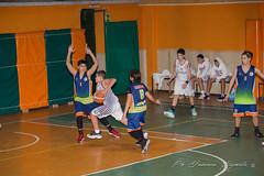 2019.12.14 All Together-Arechi SA-28 (All Together N2 Basketball) Tags: rosso arancio verde blu alltogethern2 basket under14elite pallacanestro francescosignorile sport