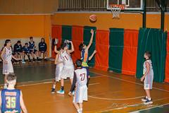 2019.12.14 All Together-Arechi SA-27 (All Together N2 Basketball) Tags: rosso arancio verde blu alltogethern2 basket under14elite pallacanestro francescosignorile sport