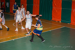 2019.12.14 All Together-Arechi SA-25 (All Together N2 Basketball) Tags: rosso arancio verde blu alltogethern2 basket under14elite pallacanestro francescosignorile sport