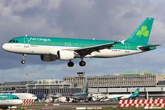 EI-DVG_04 (GH@BHD) Tags: eidvg airbus a320 a320200 a320214 aerlingus dublininternationalairport ei ein shamrock aircraft aviation airliner dub eidw dublinairport dublin