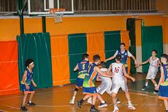 2019.12.14 All Together-Arechi SA-19 (All Together N2 Basketball) Tags: rosso arancio verde blu alltogethern2 basket under14elite pallacanestro francescosignorile sport