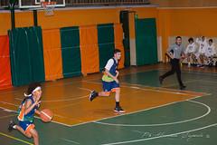 2019.12.14 All Together-Arechi SA-17 (All Together N2 Basketball) Tags: rosso arancio verde blu alltogethern2 basket under14elite pallacanestro francescosignorile sport