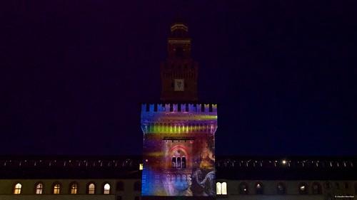 IMGP4244 Leonardo da Vinci in Milan