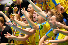 2019 WFC - Sweden v Switzerland BILD6901 (IFF_Floorball) Tags: 5annawijk floorball iff innebandy internationalfloorballfederation neuchâtel neuenburg salibandy sweden unihockey wfc wfc2019 worldchampion worldfloorballchampionships floorballized wfcneuchâtel wfcneuchâtel2019 women