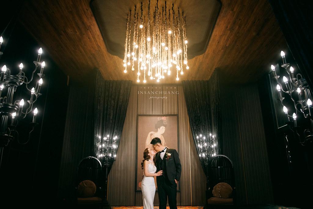 婚攝英聖晶綺盛宴婚禮記錄-20191012155121-1920