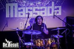 Massada-0144