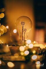 2hearts (Ciuchniecki Photography) Tags: bulb light naturallight hearts bokeh bokehlicious