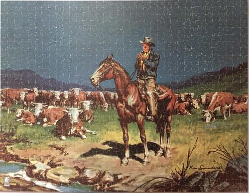 Television Program image