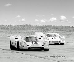 "1970 Sebring  - Siffert - Elford Porsche 917's (Nigel Smuckatelli) Tags: 1970 sebring 1970sebring12hours josiffert vicelford porsche 917kporsche audi automobile auto heures racing race ""nigel smuckatelli"" ""louis galanos"" classiccar sportauto oldtimersport speed ""gp legends"" ""historic motorsports"" wsc histochallenge autorevue passion vehicle ""world sportscar championship"" ""manufacturer's manufacturer's cars classic prototype autoracing motorsports legends endurance vintage fia csi ""1970 12 hour gp"" ""sebring raceway"" the12hourgrind sebringinternationalraceway sir florida sebringflorida"
