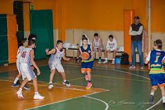 2019.12.14 All Together-Arechi SA-36 (All Together N2 Basketball) Tags: rosso verde sport basket blu arancio pallacanestro francescosignorile under14elite alltogethern2