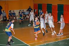 2019.12.14 All Together-Arechi SA-24 (All Together N2 Basketball) Tags: rosso arancio verde blu alltogethern2 basket under14elite pallacanestro francescosignorile sport
