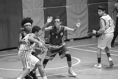 2019.12.14 All Together-Arechi SA-15 (All Together N2 Basketball) Tags: rosso arancio verde blu alltogethern2 basket under14elite pallacanestro francescosignorile sport
