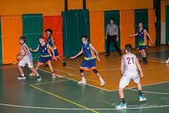 2019.12.14 All Together-Arechi SA-14 (All Together N2 Basketball) Tags: rosso arancio verde blu alltogethern2 basket under14elite pallacanestro francescosignorile sport