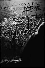 graf (Marco Buccelli) Tags: graf graph tag dark mono