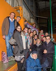2019.12.14 All Together-Arechi SA-40 (All Together N2 Basketball) Tags: rosso arancio verde blu alltogethern2 basket under14elite pallacanestro francescosignorile sport