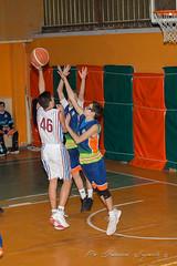 2019.12.14 All Together-Arechi SA-35 (All Together N2 Basketball) Tags: rosso arancio verde blu alltogethern2 basket under14elite pallacanestro francescosignorile sport