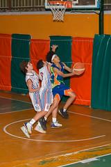 2019.12.14 All Together-Arechi SA-34 (All Together N2 Basketball) Tags: rosso arancio verde blu alltogethern2 basket under14elite pallacanestro francescosignorile sport