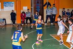 2019.12.14 All Together-Arechi SA-32 (All Together N2 Basketball) Tags: rosso arancio verde blu alltogethern2 basket under14elite pallacanestro francescosignorile sport