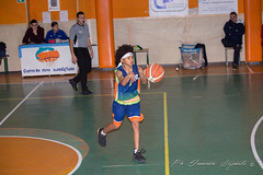 2019.12.14 All Together-Arechi SA-29 (All Together N2 Basketball) Tags: rosso arancio verde blu alltogethern2 basket under14elite pallacanestro francescosignorile sport