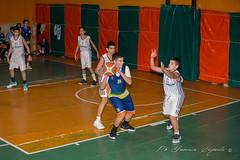 2019.12.14 All Together-Arechi SA-26 (All Together N2 Basketball) Tags: rosso arancio verde blu alltogethern2 basket under14elite pallacanestro francescosignorile sport