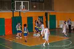 2019.12.14 All Together-Arechi SA-16 (All Together N2 Basketball) Tags: rosso arancio verde blu alltogethern2 basket under14elite pallacanestro francescosignorile sport