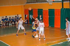 2019.12.14 All Together-Arechi SA-12 (All Together N2 Basketball) Tags: rosso verde sport basket blu arancio pallacanestro francescosignorile under14elite alltogethern2