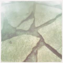 Water's Edge (woody lauland) Tags: austin texas austintx atx tx muelleraustin rmma lake water stones