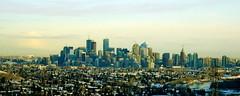 Calgary, Alberta (peggyhr) Tags: peggyhr dsc04702a ab calgary super~sixbronze☆stage1☆ level1pfr