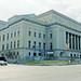 Kiel Opera House, St. Louis, 1995