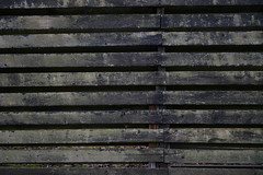 An old fence (Henry Söderlund) Tags: sigma2470mm28 sigma sigma2470 sample images test photos lowlight street helsinki finland bokeh sigma2470mm28art sharpness vignetting distortion sonyfe sonye sony