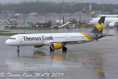 DSC_6637Pwm (T.O. Images) Tags: lyvec thomas cook airbus a321 man manchester