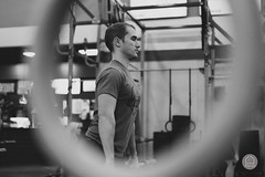 _DSC3952-2 (kietlifts_photography) Tags: fitness crossfit exercise massachusetts boston waltham barbell weights weightlifting
