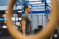 _DSC3952 (kietlifts_photography) Tags: fitness crossfit exercise massachusetts boston waltham barbell weights weightlifting