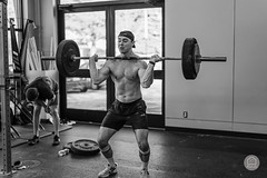 _DSC5905 (kietlifts_photography) Tags: fitness crossfit exercise massachusetts boston waltham barbell weights weightlifting