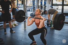 _DSC5855 (kietlifts_photography) Tags: fitness crossfit exercise massachusetts boston waltham barbell weights weightlifting
