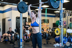 _DSC5777 (kietlifts_photography) Tags: fitness crossfit exercise massachusetts boston waltham barbell weights weightlifting